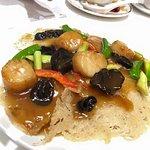 Photo of Chung's Cuisine