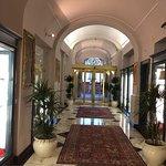 Photo of Hotel Berchielli