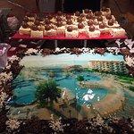 Club Hotel Miramar Görüntüsü