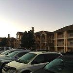 Westgate Branson Lakes Resort Foto