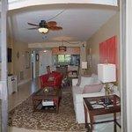 Carlos Pointe Beach Club Condominiums Photo