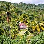 Fond Doux Plantation & Resort Photo