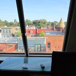 Photo de Georgetown Suites