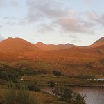 Photo de Lough Acoose Glencar B&B