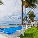Photo of Hotel Marbella