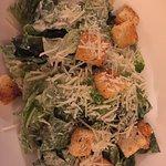 Photo of Hibiscus Restaurant