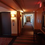 Photo of Homewood Suites by Hilton Philadelphia-City Avenue