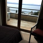 Photo of View Boutique Hotel