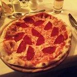 Restaurante Pizzeria Amarone Foto