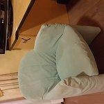 IH Hotels Milano Puccini Foto
