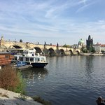 Prague Live Guide Day Tours Picture
