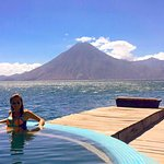 Laguna Lodge Eco-Resort & Nature Reserve-billede