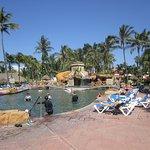 Photo of Paradise Village Beach Resort & Spa