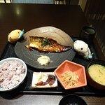 Foto di Rokkaku