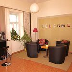 Junges Hotel Tulln Photo