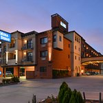 Holiday Inn Express La Mesa