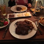 Bexbacher Steak-House
