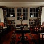The Hermitage Plantation Inn Foto