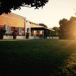Photo of Quinta da Cebola Vermelha