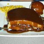 Foto de Harland's Family Style Restaurant