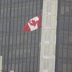 Sheraton Le Centre Montreal Hotel Foto