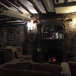 Photo de Merrymouth Inn