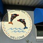 Photo of Dolphin Inn