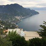 Villa Amore foto
