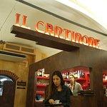 Photo of Il Cantinone
