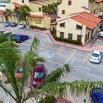 Foto di La Quinta Beach Resort