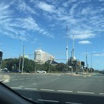 Photo de Jupiters Hotel & Casino Gold Coast