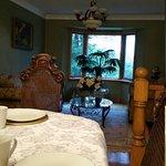 Foto de Villa Alexandrea Bed & Breakfast