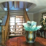 Photo of Villa Alexandrea Bed & Breakfast