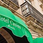 Photo of Hotel Casino Morelia