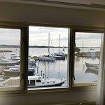 Photo de Hotel Galamadammen Restaurant Jachthavens