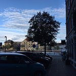 Photo of BEST WESTERN Hotel City