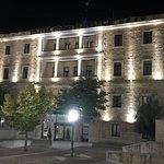 Photo de Abba Fonseca Hotel