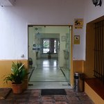 Photo of Marbella Inturjoven Youth Hostel