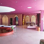 DPNY Beach Hotel & Spa Foto