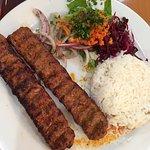 Foto de Anatolian Kitchen