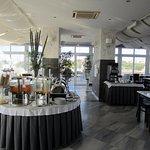 Velamar Boutique Hotel Foto