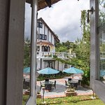 Photo de Planters Country Hotel & Restaurant