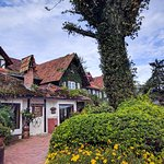 Planters Country Hotel & Restaurant Foto