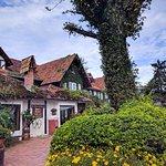 Obraz Planters Country Hotel & Restaurant