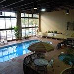 Foto de Holiday Inn Blytheville