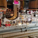 3 Rivers Eatery & Brewhouse