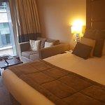 Grange St. Paul's Hotel Foto