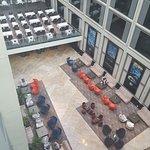 Foto de Grange St. Paul's Hotel