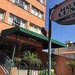 Photo of Hotel Lumini