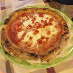 Photo of Pizzeria Al Grottino